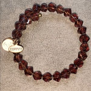 Alex and Ani™️ Beaded Wrap Bracelet - RARE